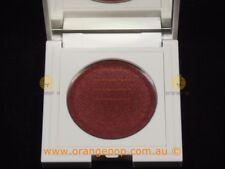 Napoleon Perdis Set Lip Gloss Compact - Cuba (Bronze)
