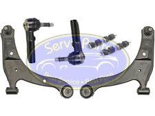 Kit Brazo de control+Barras estabilizadoras + Extremos barra tensora,Dodge Neon