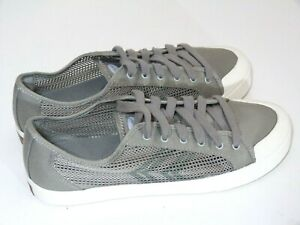 NEW* cool Dr. Scholl's Glow Lace Up mesh Sneakers $59
