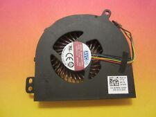 ORIGINALE Ventola CPU Ventola DELL E5540 087xfx bata0610r5u 4pin