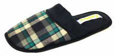 Coolers Textile Slippers - Men's Footwear