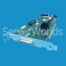 HP 305415-001 642 Raid Controller 291967-B21
