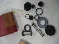 1961 Studebaker Bendix power brake unit MAJOR rebuild kit