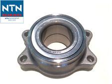 NTN Rear wheel bearing assembly NISSAN S13 S14 S15 200sx R32 R33 Skyline GTS-T