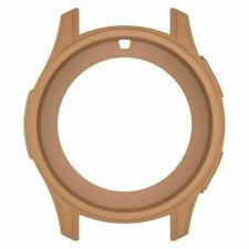 Silicone Case Cover Shell Bumper for Samsung Galaxy Watch 42mm SM-R810 SM-R815