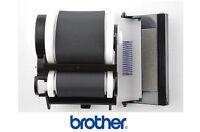 Orig. Brother Paper Feeding KIT LM6291001 HL 2030 2032 MFC 7010 7820 7225 2820