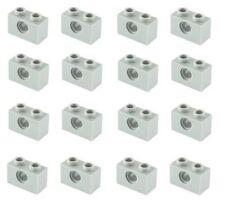 Technic LEGO Bricks Pieces