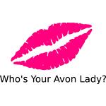 cheryl s Avon and More