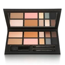 Kevyn Aucoin Essential Face & Eye Palette