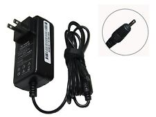 40W Travel AC Power Adapter for Samsung  Notebook:NP900X3A-B01US