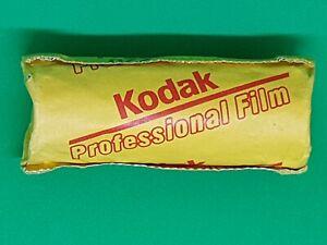 Kodak 220 Roll 400 VPH