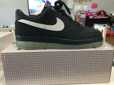 air force 1 low max nrg london size 12.5 brand new