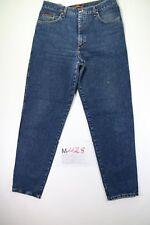 Wrangler New York (Cod.M1128) tg50 W36 L34 jeans  usato vintage