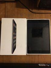 Apple iPad mini 1st Gen. 16GB, Wi-Fi, 7.9in - Space Gray (USED)