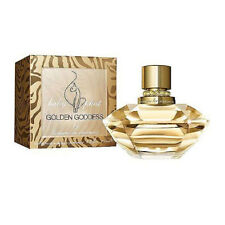 Baby Phat Golden Goddess by Kimora Lee Simmons Eau de Parfum Spray 3.4 oz