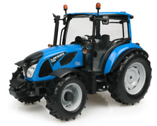 Universal Hobbies 1/32 Escala Modelo Landini 4.105 Tractor