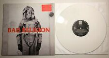 "Bad Religion 21st Century Digital Boy 12"" Single 1994 Circle Jerks Pennywise"
