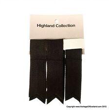 Scotland World & Traditional Kilt Flash Clothing