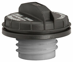 NEW OE Type ACURA / HONDA Gas Cap For Fuel Tank Stant 10837