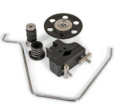 Dixon PSHK-IV2 Magnetic Hihat Clutch Combo für Hi Hat Maschine