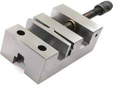 "Grinding Steel Vise Vice 3"" (75 mm) -Work holding Tool"