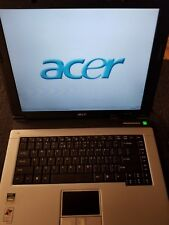 Acer Aspire 3003L Ci Laptop Notebook Selling For Parts Only