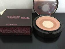 AVON Mark. Glowdacious Illuminating Powder PRETTIED UP - NIB