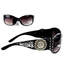 54948ac07878 Montana West Plastic Frame Sunglasses for Women