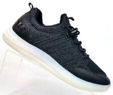 d68472d3f328 Skechers Energy Lights Black Sport Sneakers 90642L Boy s US 7   EU 39.5