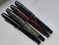 Rare and Authentic, Germany MATADOR 811 Fountain Pen, 1930-1940