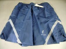 U.S. Air Force Trunks PT Physical Fitness Shorts, Medium