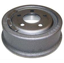 "Crown 52005350 -Rear Brake Drum for 90-06 Jeep YJ/TJ XJ w/9"" x 2-1/2"" Drums"