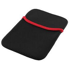 Neopren Tasche Hülle Case für Sony PRS-T1 PRS-T2 PRS-T3