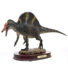 Favorite Spinosaurus 1/40 desktop model Dinosaur Takashi Oda Best buy Gift Sale