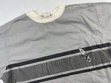 Vintage Ocean Pacific T Shirt Men's Medium Surf Beach