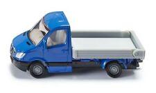 Camión de reparto