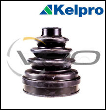 FORD TERRITORY SZ 2.7L DURATORQ 5/11-ON KELPRO FRONT INNER CV JOINT BOOT KIT