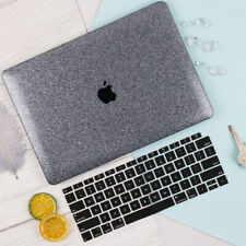 """Glitter Sexy Style Keyboard cover Hard case for Macbook Air 13 A1932 A1466 13.3"""""""