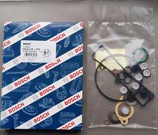 BOSCH diésel Bomba Kit de reparación/juntas MERCEDES 300d E300 E300TD 3.0d 3.0td