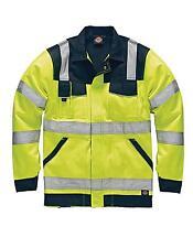 Schutzanzüge & overalls aus Polyester