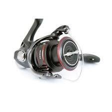 Shimano Vanford 4000 Xg / Carrete para Caña de Pescar