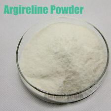 100grams 99% Argireline Areginine Powder Skin Care Ageless Acetyl Hexapept-8