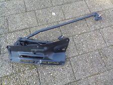 Opel GT komplett Scheibenwischermotor mit Gestänge Bosch 390346064 Original