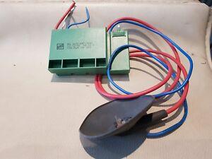 ERO BG 2032-642-3005 08 16 0 VDE~Reg.-Nr.803