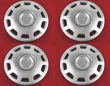 4x Radkappen 15 Zoll Radblenden Radzierblenden Radkappe SPRINT für Stahlfelgen