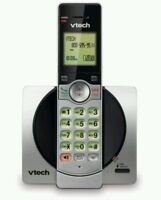 VTech Handset Cordless Phone Digital Answering System ID Waiting Office Home