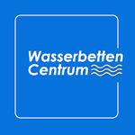 Wasserbetten-Centrum