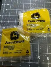 Genuine Oem John Deere E14625 Seal (Qty. of 2) #11A