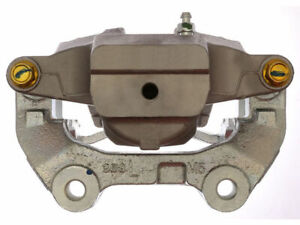 Rear Left Brake Caliper For 2009-2017 Chevy Traverse 2010 2011 2012 2013 J786NQ