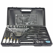 Toyota Car and Truck Tool Sets
